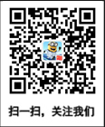 黑龙江防雷检测